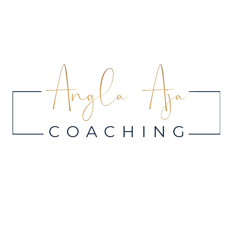 Angela Aja Coaching