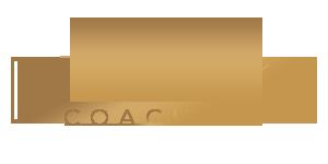 Angela Logo2