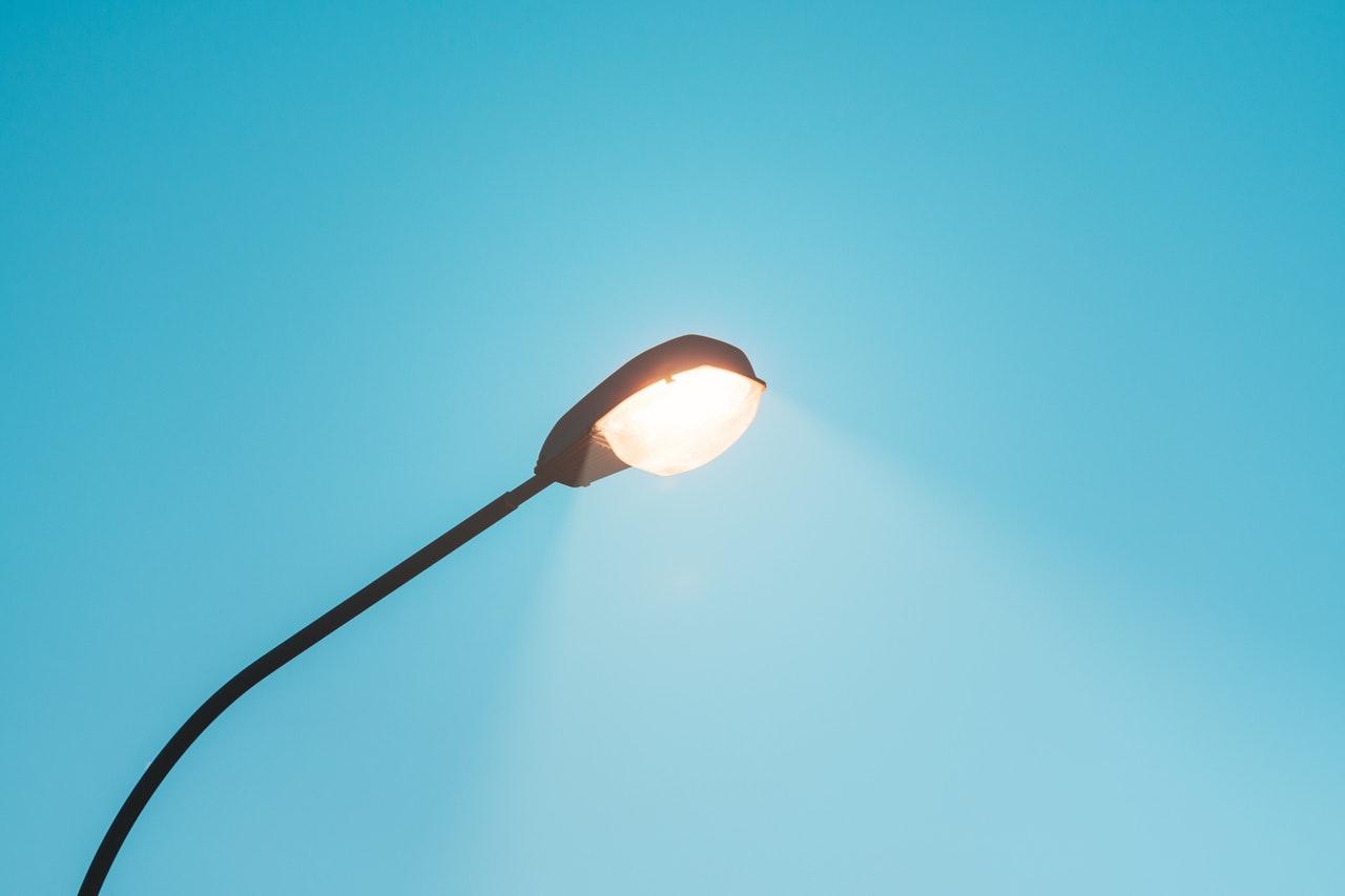 opened-light-1323732