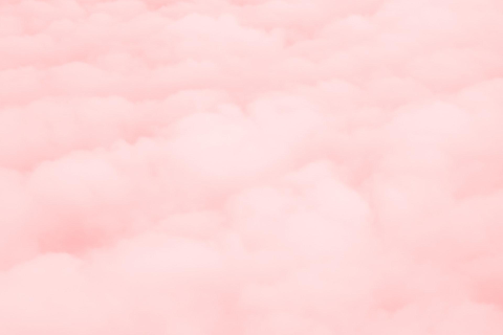 pink-clouds-1831234