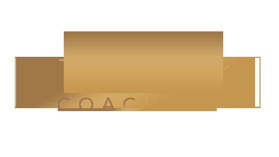 Angela Aja Life Coaching