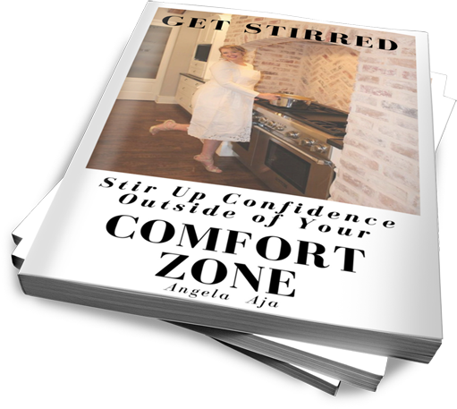 thumbnail_Get Stirred Ebook Cover 3D